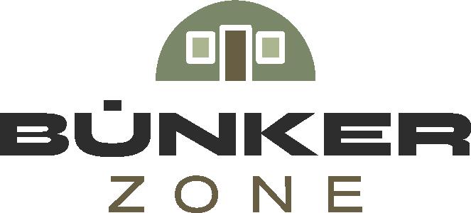 Construcción Búnkeres